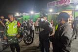 Wali Kota: Penyekatan masuk Kota Metro akan diperkuat