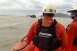 Nelayan hilang kontak dampak cuaca buruk