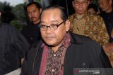 Mantan Menteri BUMN Sugiharto tutup usia