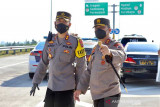 Kapolda Jateng minta masyarakat tak terprovokasi ajakan aksi 24 Juli 2021