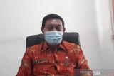 Masyarakat Gumas diminta hati-hati hoaks terkait bantuan PPKM
