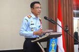 Kemenkumham Sulbar dan Ombudsman kerja sama tingkatkan pelayanan publik