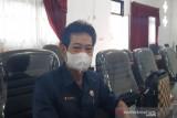 Legislator Gumas imbau pokdakan rutin berkomunikasi dengan PPL