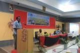 Pemkab Jayawijaya motivasi pemuda OAP produktif dalam dunia kerja