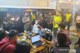 Pemkot Palu  segera kembalikan denda pelaku usaha pelanggar prokes