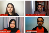 Mendikbudristek Nadiem: Kampus Merdeka hasilkan mahasiswa yang kaya dengan pengalaman