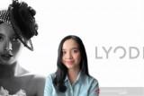 Akhirnya Lyodra luncurkan album perdana yang sempat tertunda