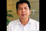 Satgas Waspada Investasi gencar berantas pinjaman  online ilegal
