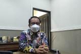 600 orang masuk daftar tunggu vaksinasi di RSUD Kota Mataram