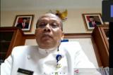 RS Darurat Asrama Haji Donohudan segera beroperasi