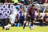 Gold Cup CONCACAF - Kemenangan Meksiko 1-0 atas El Salvador menutup Grup A