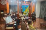 Gubernur tugaskan tim asistensi bantu Perusda