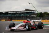 Mengenal desain mobil baru F1  tahun depan