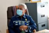 Sejumlah mesjid di Kota Kupang dapat bantuan hewan kurban dari Pemkot Kupang