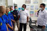 BNN NTB gagalkan penyelundupan sabu asal Batam