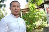 KI Jateng pertanyakan efektivitas PPKM darurat