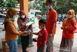 Taman Jurug Surakarta berupaya amankan anggaran pakan hingga tahun depan