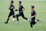 Manajemen Persebaya Surabaya minta LIB putuskan nasib Liga 1 pada Agustus 2021