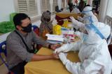 Klinik dilarang jual alat tes antigen ke warga