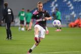 Cedera lutut, Arthur Melo absen bela Juventus di awal musim