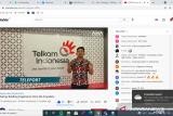 PT Telkom Regional 7 pastikan internet broadband jangkau 138 kabupaten
