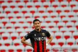 Arsenal pinjamkan bek muda William Saliba ke Marseille