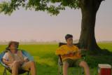 BMW Astra merilis film pendek 'Elipisis'