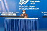 Impor Papua tercatat 26,66 juta dolar AS pada Juni