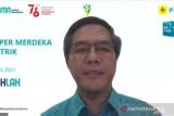 29.763 pelanggan di Papua gunakan aplikasi PLN Mobile