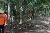 Niat untuk berziarah, pria asal Riau hilang di Limapuluh Kota