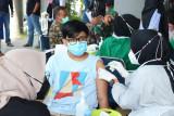 Sekolah Islam Athirah siapkan 2.000 dosis untuk vaksinasi COVID-19 secara massal