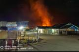 Danrem 173/PVB:  Satu warga sipil meninggal dunia saat kebakaran di Dogiai