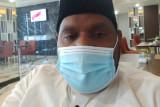 Ketua MUI Papua: Shalat Idul Adha 1442 H dilaksanakan di rumah