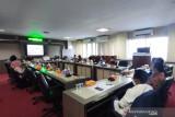 Inkindo dorong DPRD Sulsel rancang aturan perusahaan konsultan