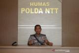 Polda NTT siapkan tempat isolasi pasien COVID-19
