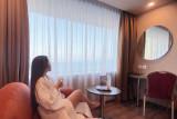 Aston Kupang hotel tawarkan promo menarik bagi yang sudah vaksin