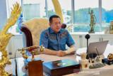 Bambang Soesatyo tegur kepala daerah belum realisasikan dana penanganan COVID-19