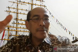 Faisal Basri: Kecepatan pemulihan ekonomi Indonesia lambat