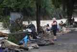 Banjir parah di Jerman sebabkan 81 orang tewas dan 1000 lebih hilang