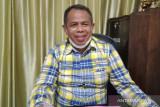 Jelang Idul Adha, stok kebutuhan sembako di Baubau tersedia