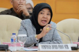 Ketua DPRD NTB meminta masyarakat patuhi PPKM Mikro