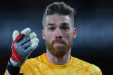 Wolverhampton dapatkan kiper asal Portugal Jose  Sa dari Olympiakos