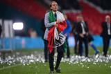 Akankah rumus kebersamaan Mancini berhasil juga di Piala Dunia 2022 Qatar?