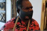 Bupati Asmat dan Wali Kota Jayapura apresiasi UU Otsus yang baru
