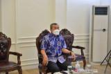 Gubernur Riau punya PR besar atasi pengangguran di tengah pandemi