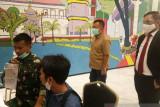 Masyarakat Palembang minati layanan GeNose di hotel dan kafe
