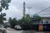 Donggala masuk peringatan BNPB bersama sejumlah daerah berpotensi banjir