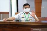 Bupati Gowa copot jabatan MH sebagai Sekretaris Satpol Pamong Praja