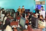 Pemkab Mura terus pacu peningkatan kemampuan dan keterampilan masyarakat