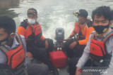 Seorang Nelayan derita epilepsi di Kolaka Utara jatuh ke laut saat memancing
